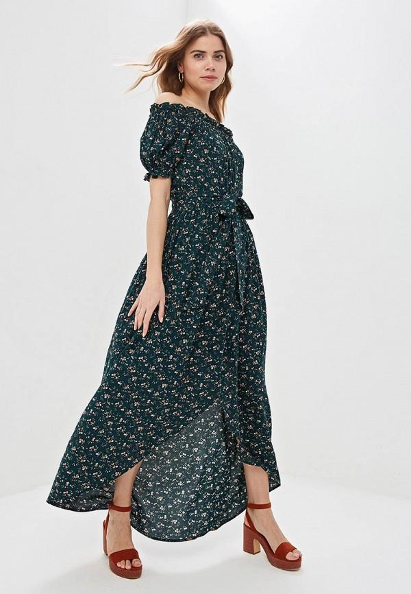 Платье Argent Argent MP002XW0SLDH платье баллон с длинными рукавами argent