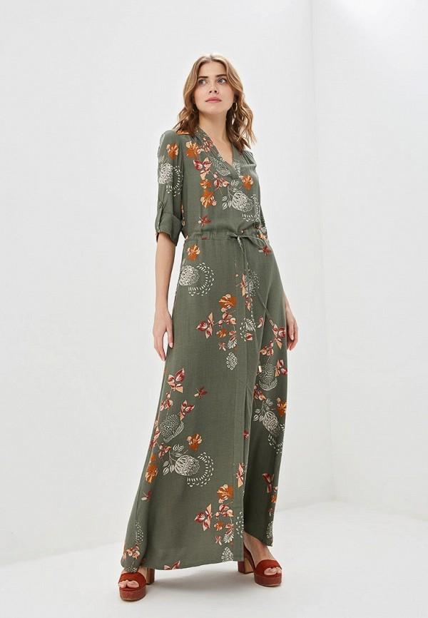 Платье Argent Argent MP002XW0SLDJ платье баллон с длинными рукавами argent