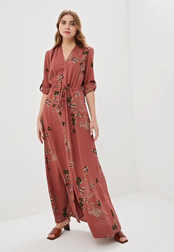 Платье Argent Argent MP002XW0SLDK