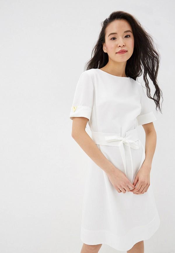 Платье Argent Argent MP002XW0SLDT