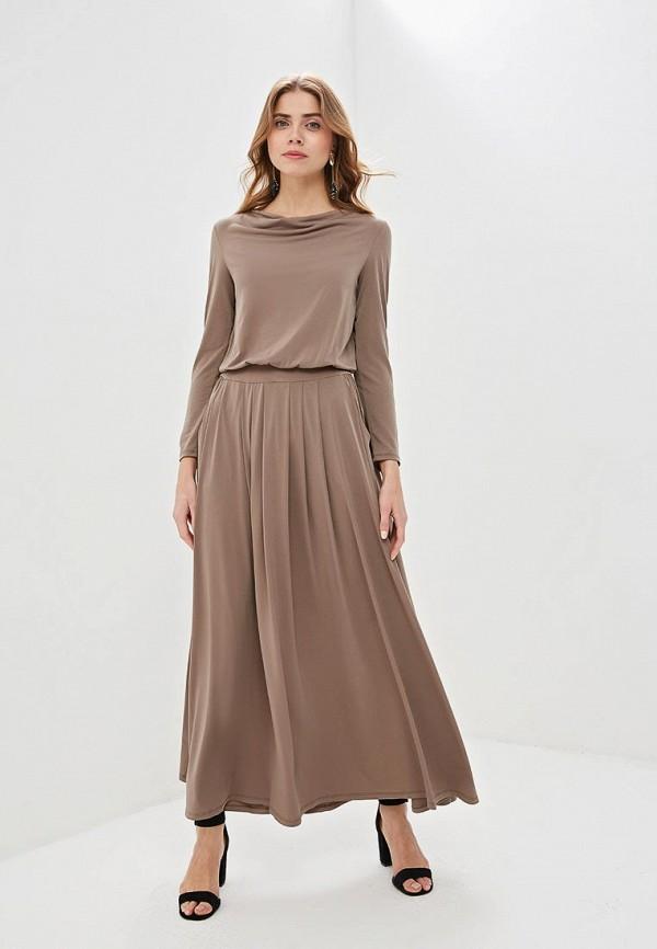 Платье Argent Argent MP002XW0SLDW платье баллон с длинными рукавами argent
