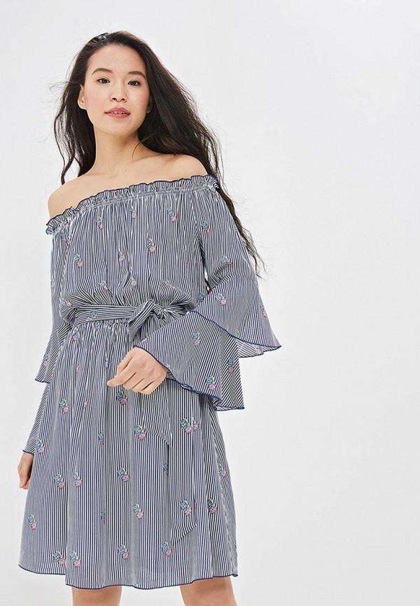 Платье Argent Argent MP002XW0SLDX