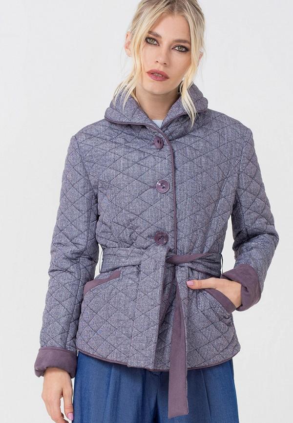 Куртка утепленная LO LO MP002XW0SMMQ lo куртка косуха с поясом lo
