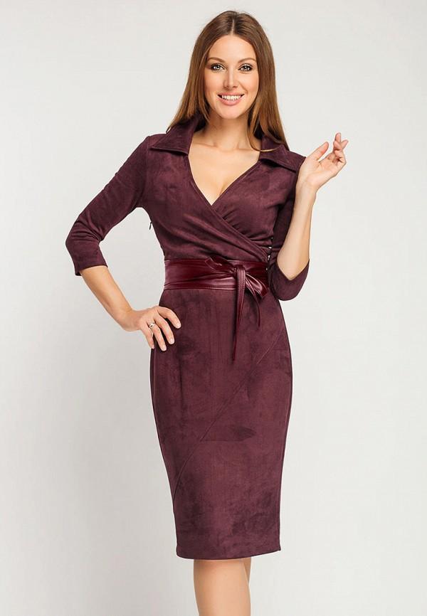 Платье Giulia Rossi Giulia Rossi MP002XW0SMOW кардиган giulia rossi giulia rossi mp002xw1avcb