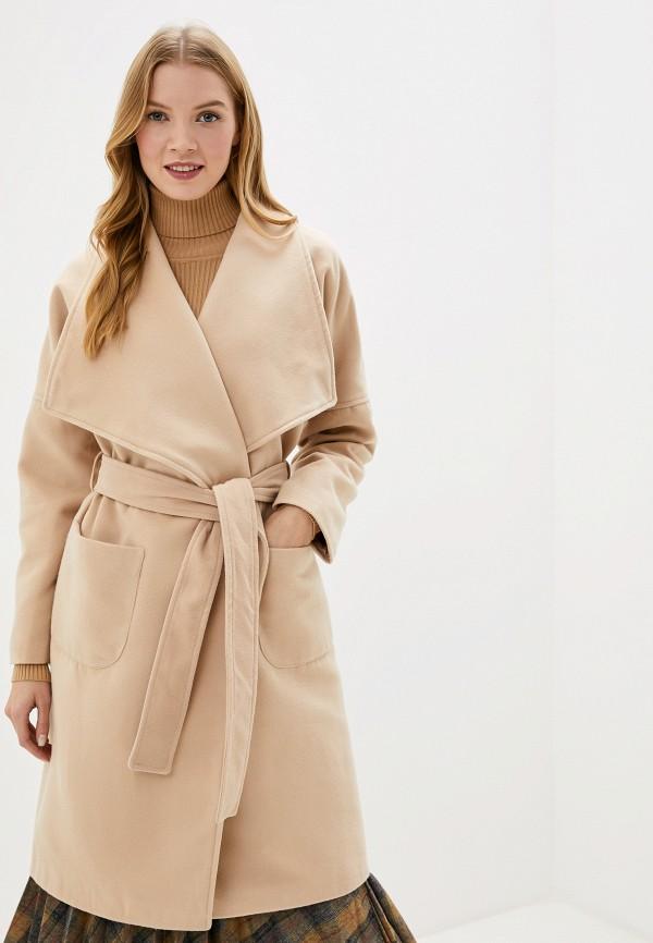 Пальто Gepur Gepur MP002XW0SMS0 пальто gepur gepur mp002xw1hdqy