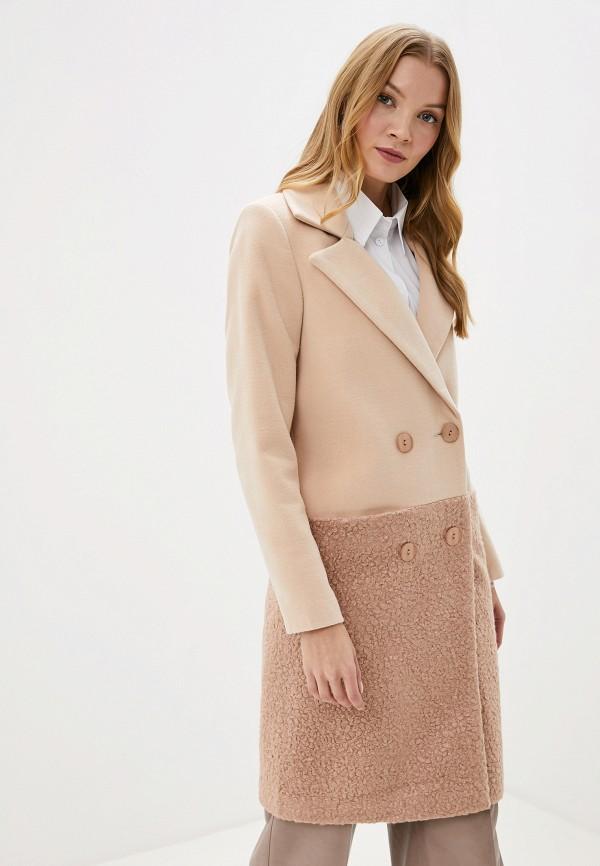Пальто Gepur Gepur MP002XW0SMS1 пальто gepur gepur mp002xw1hdqx