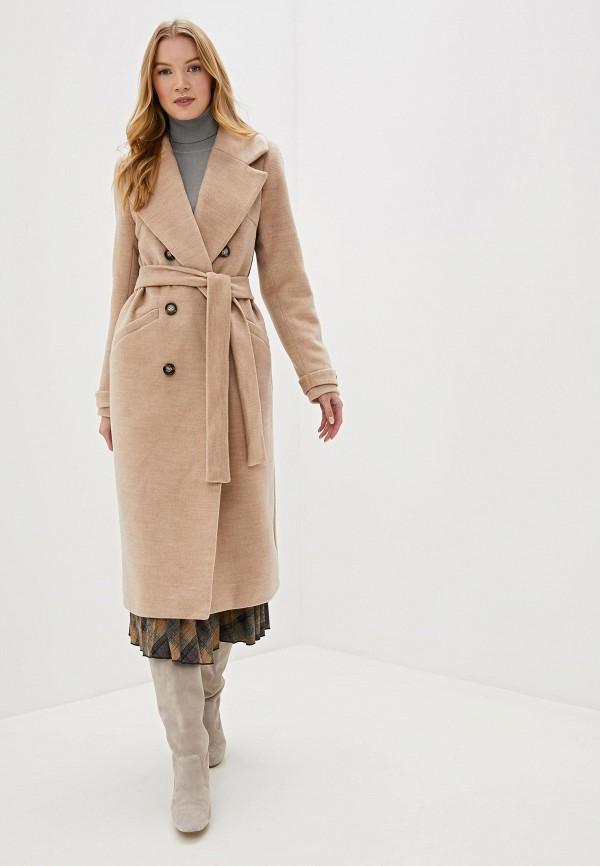 Пальто Gepur Gepur MP002XW0SMS2 пальто gepur gepur mp002xw1ihq2