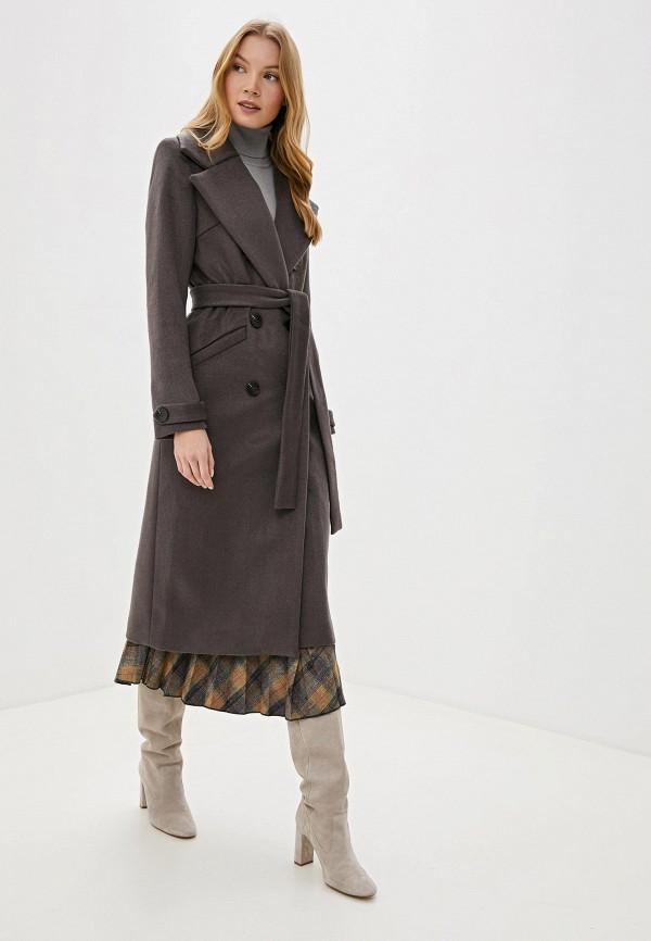 Пальто Gepur Gepur MP002XW0SMSN пальто gepur gepur mp002xw1hdqp