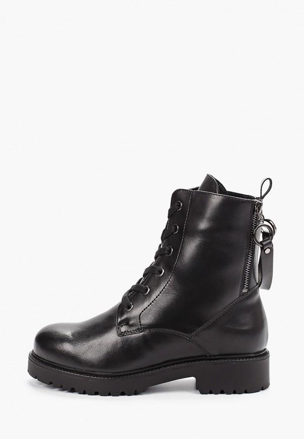 Ботинки Dolce Vita Dolce Vita MP002XW0SMWE