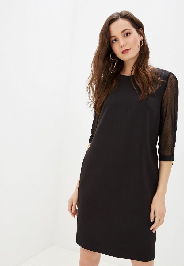 цены Платье Stella di Mare Dress Stella di Mare Dress MP002XW0TFPK