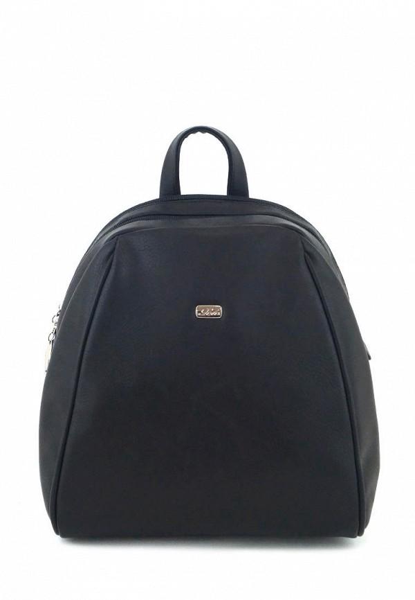 Рюкзак Solo Solo MP002XW0TFQ7 цены онлайн