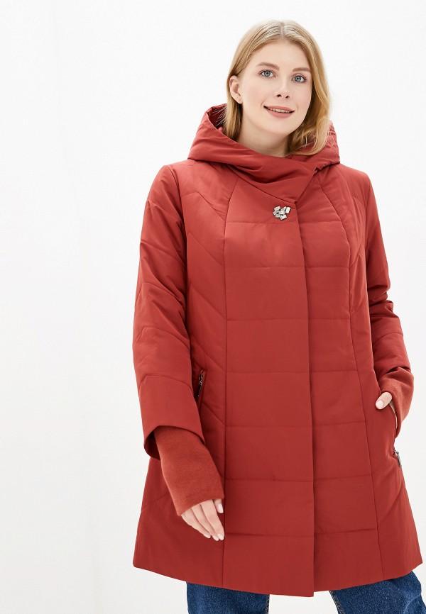 Куртка утепленная Wiko Wiko MP002XW0TFQZ куртка утепленная wiko wiko mp002xw0tfra