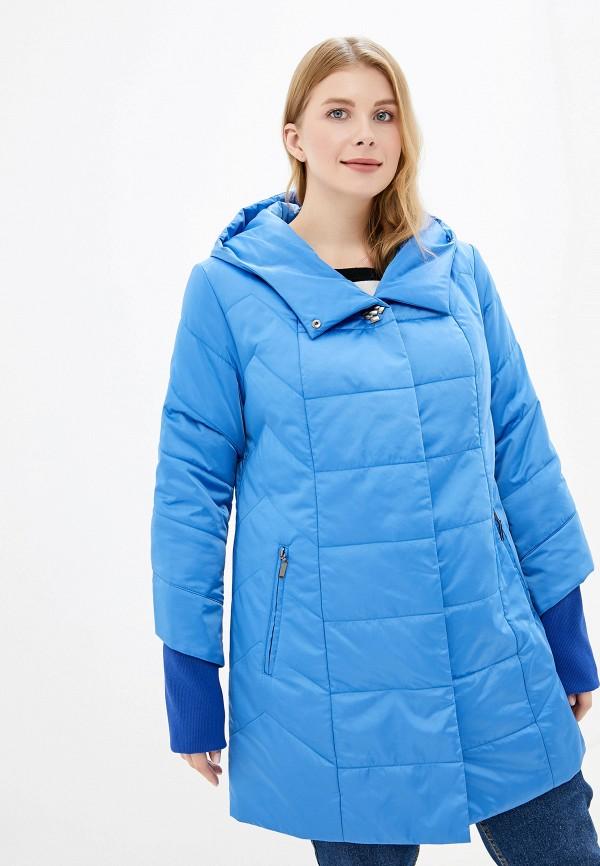 Куртка утепленная Wiko Wiko MP002XW0TFR7 куртка утепленная wiko wiko mp002xw0tfra