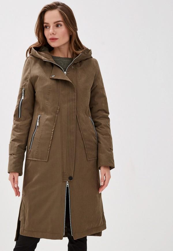 Куртка утепленная Wiko Wiko MP002XW0TFR9 куртка утепленная wiko wiko mp002xw1irq0