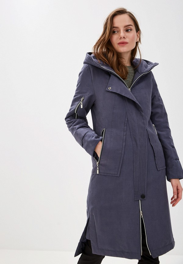 Куртка утепленная Wiko Wiko MP002XW0TFRA куртка утепленная wiko wiko mp002xw0tfra