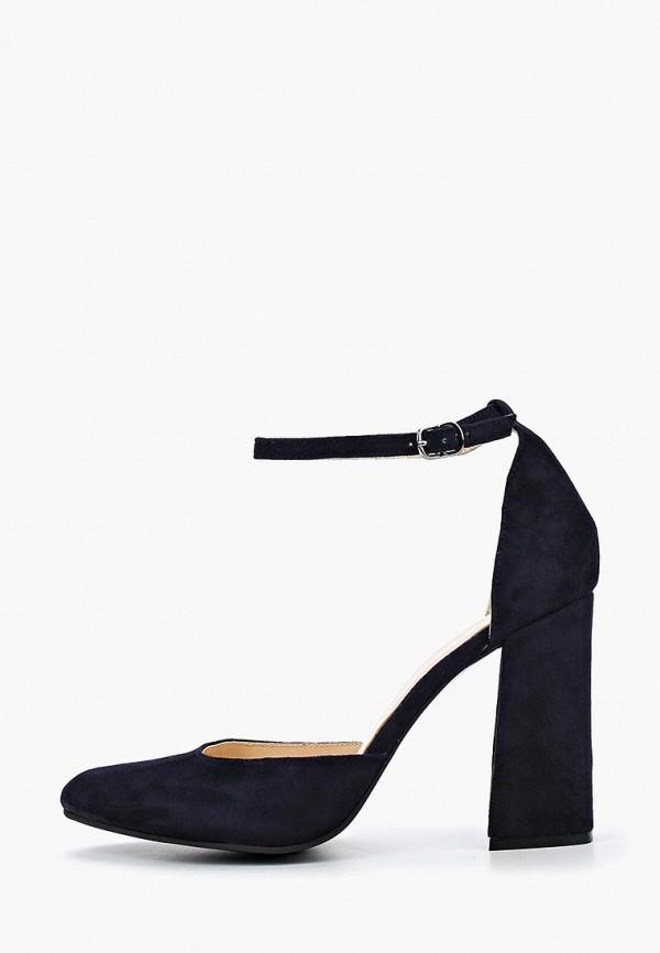 Туфли Garro Garro MP002XW0TMO8 цены онлайн