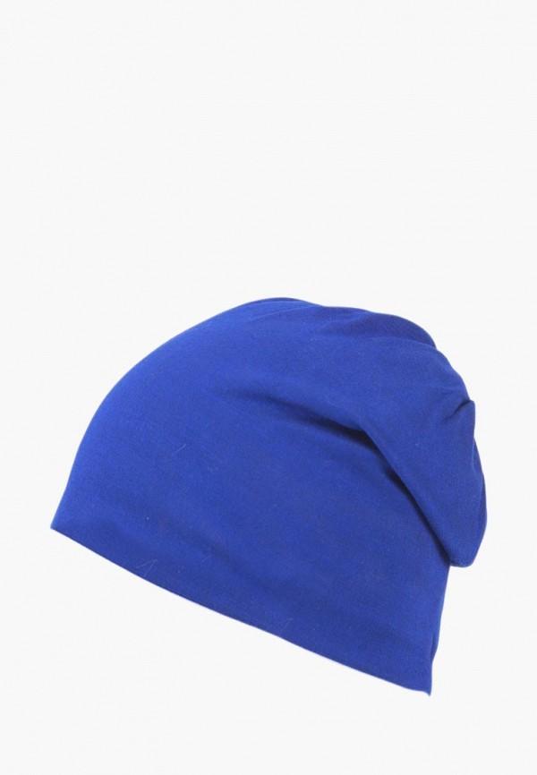 Шапка Fomas Fomas MP002XW0TMPK шапка fomas fomas mp002xm23xah