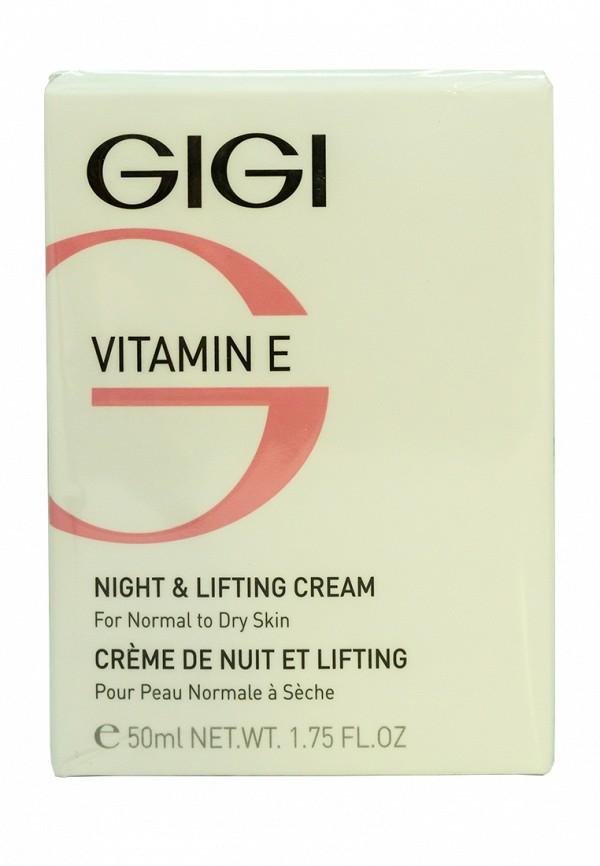 Крем для лица Gigi Gigi MP002XW0TMTP
