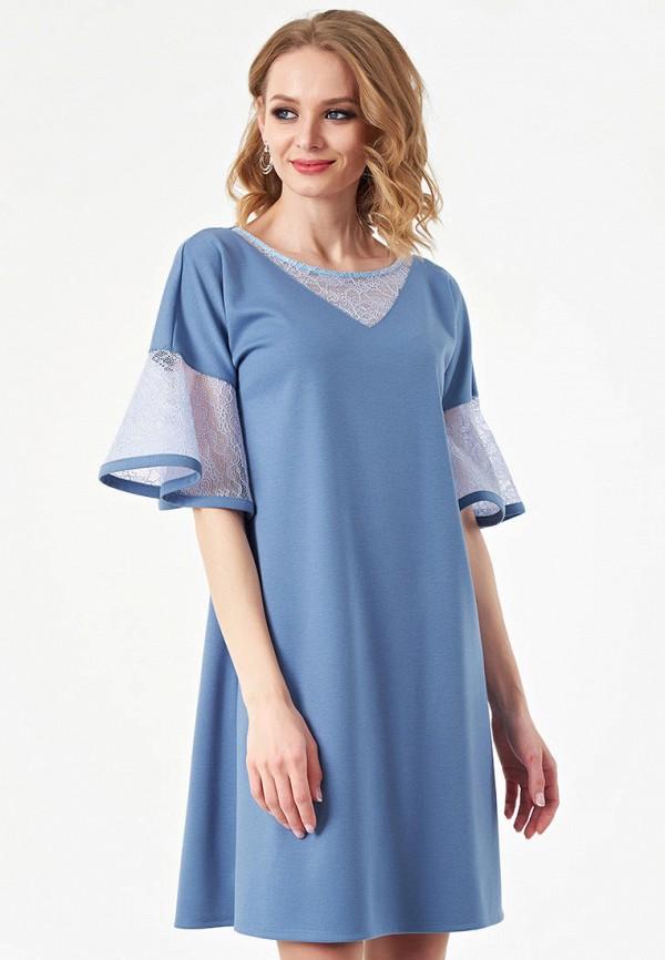 все цены на Платье Wisell Wisell MP002XW0TO9L онлайн