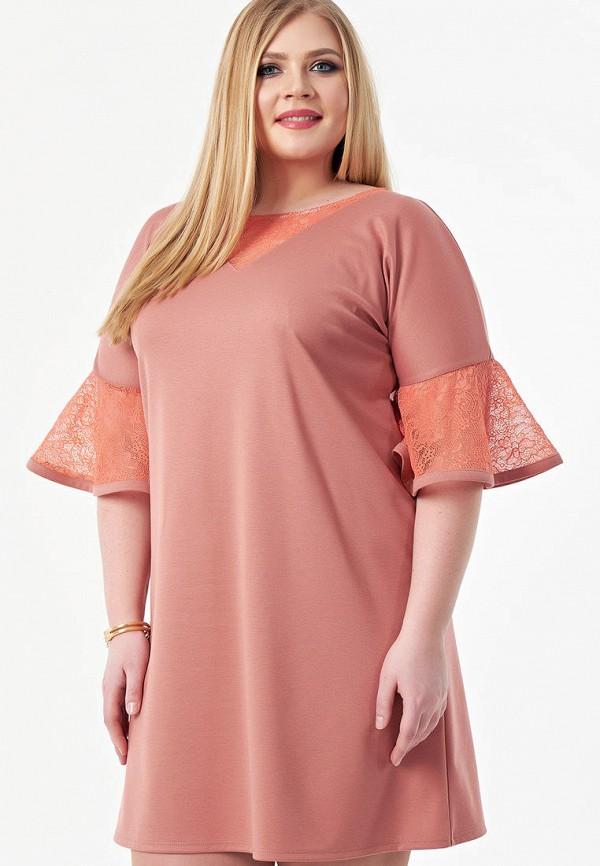 все цены на Платье Wisell Wisell MP002XW0TO9S онлайн
