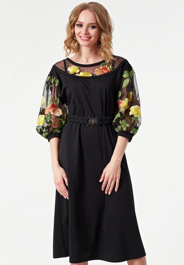 все цены на Платье Wisell Wisell MP002XW0TOA2 онлайн