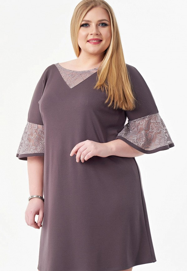 Платье Wisell Wisell MP002XW0TOA5 цена 2017