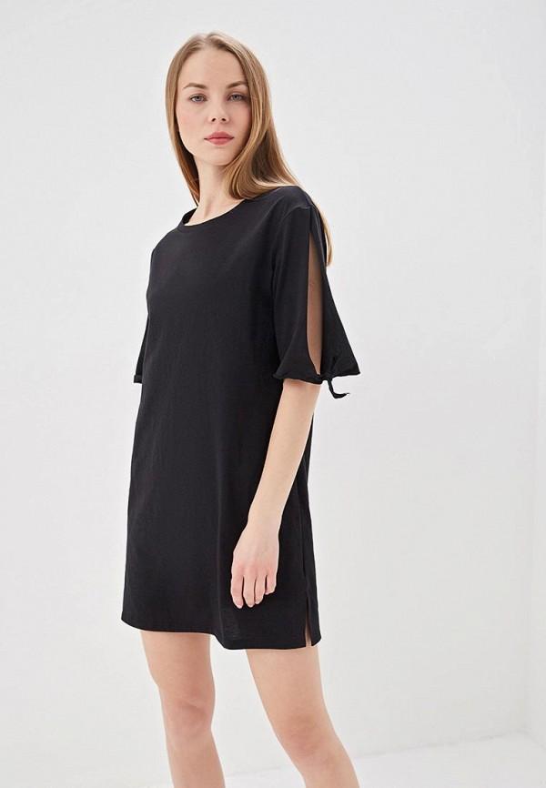 Платье Tezenis Tezenis MP002XW0TOHP платье tezenis tezenis mp002xw0eots