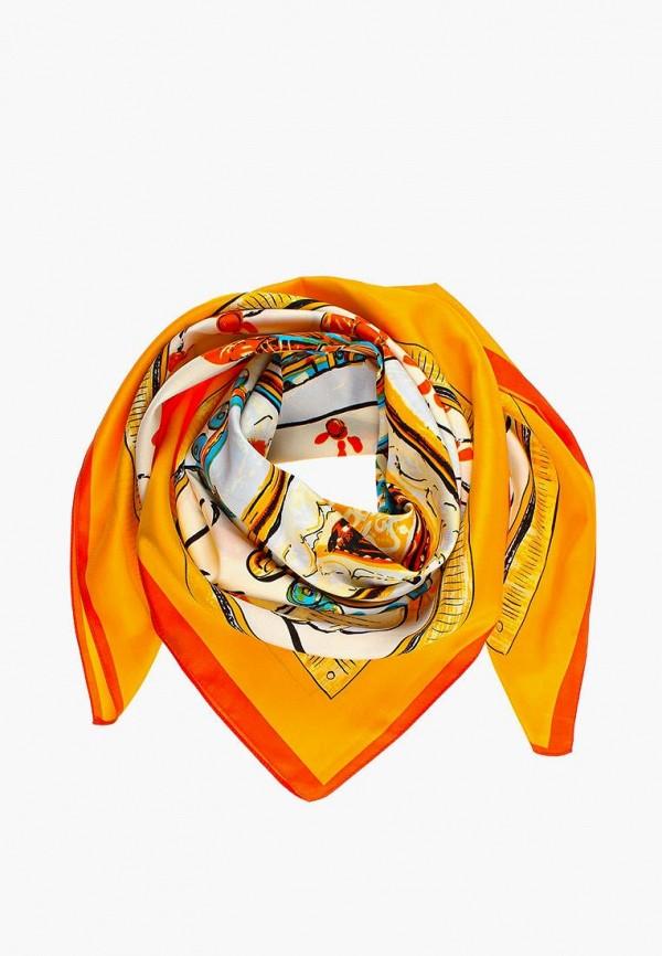Платок Vittorio Richi Vittorio Richi MP002XW0TOLC платок vittorio richi vittorio richi mp002xw0rfcp