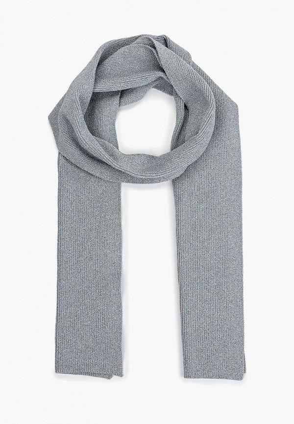 Шарф Forti knitwear Forti knitwear MP002XW0TONB long sleeve side lace up knitwear