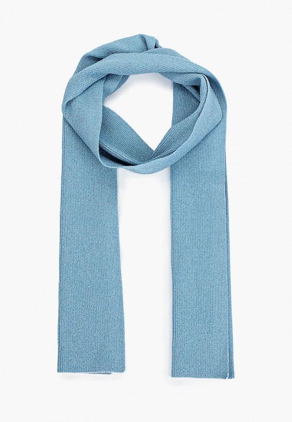 Шарф Forti knitwear Forti knitwear MP002XW0TOND long sleeve side lace up knitwear