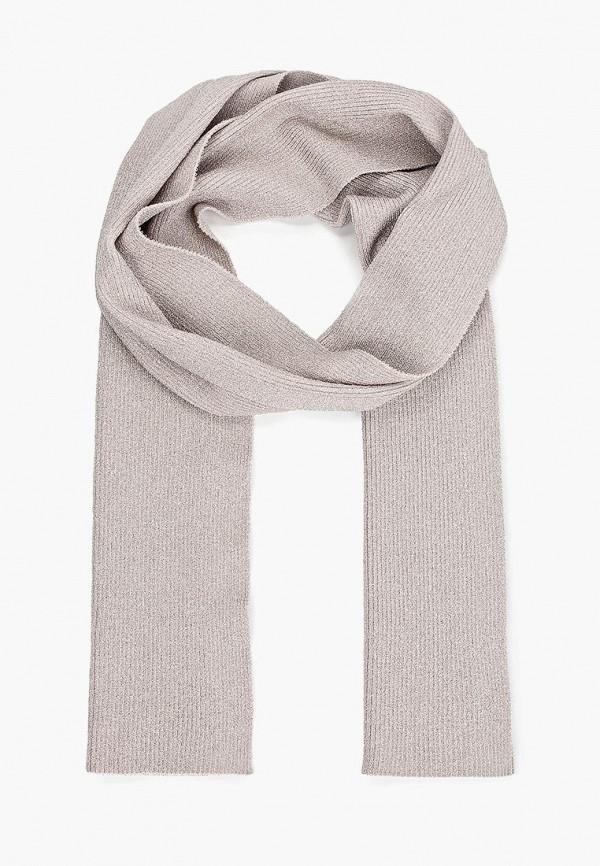 Шарф Forti knitwear Forti knitwear MP002XW0TONE кеды knitwear