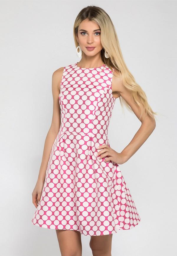Платье Gloss Gloss MP002XW0TORO пиджак gloss gloss mp002xw1anme