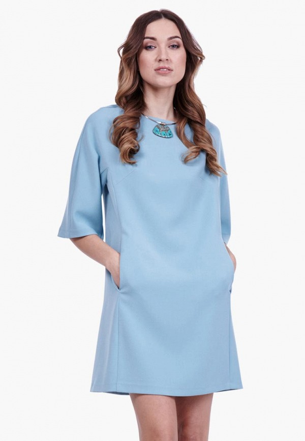 Платье Vladi Collection Vladi Collection MP002XW0TOVM