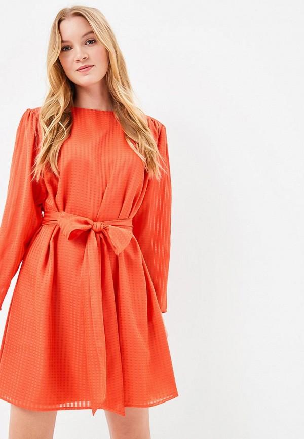 Платье Ruxara  MP002XW0TOVQ