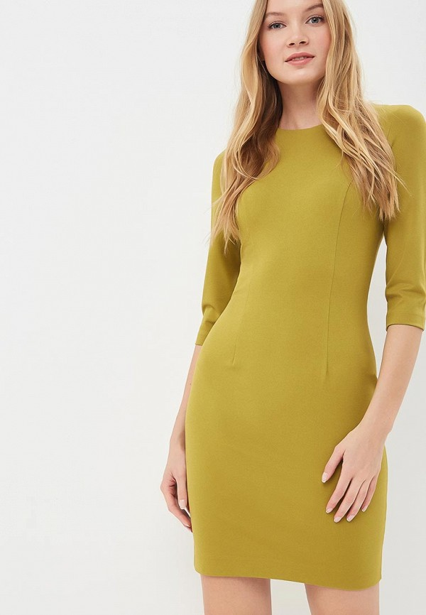 Платье Ruxara Ruxara MP002XW0TOWH платье ruxara ruxara mp002xw0zzjk
