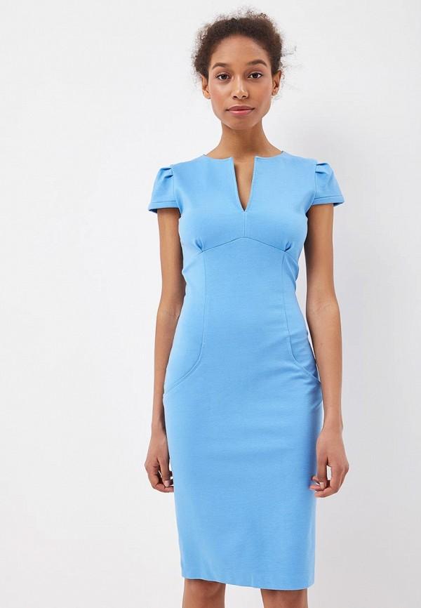 Платье Ruxara  MP002XW0TOWI