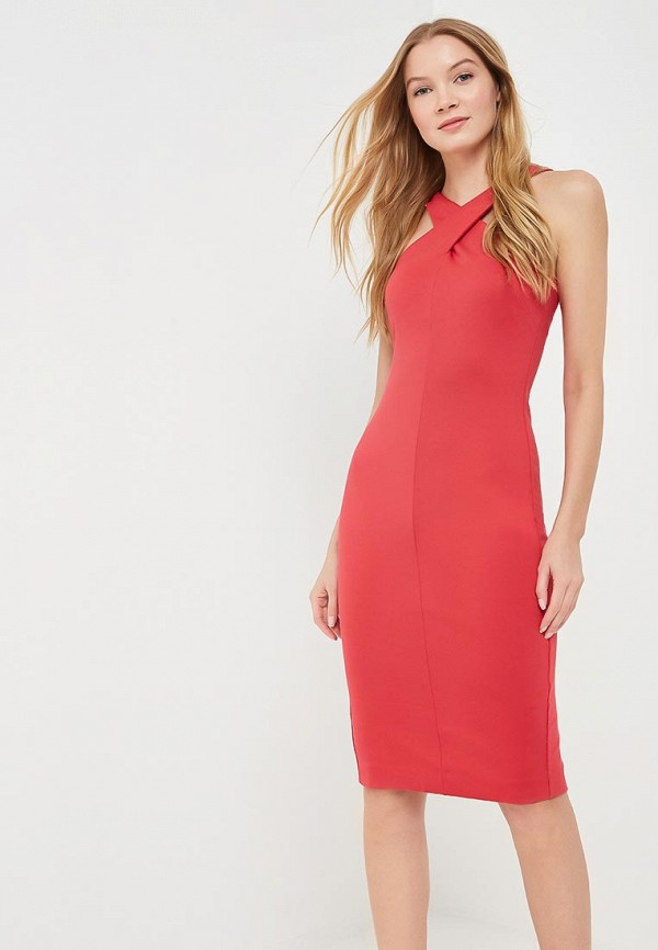 Платье Ruxara Ruxara MP002XW0TOWR платье ruxara ruxara mp002xw15hex