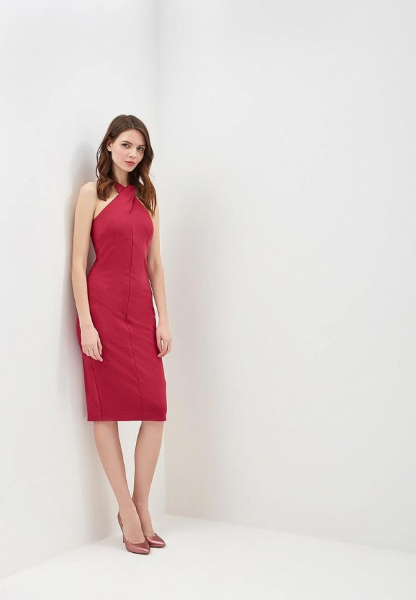 Платье Ruxara Ruxara MP002XW0TOWS платье ruxara ruxara mp002xw198vu