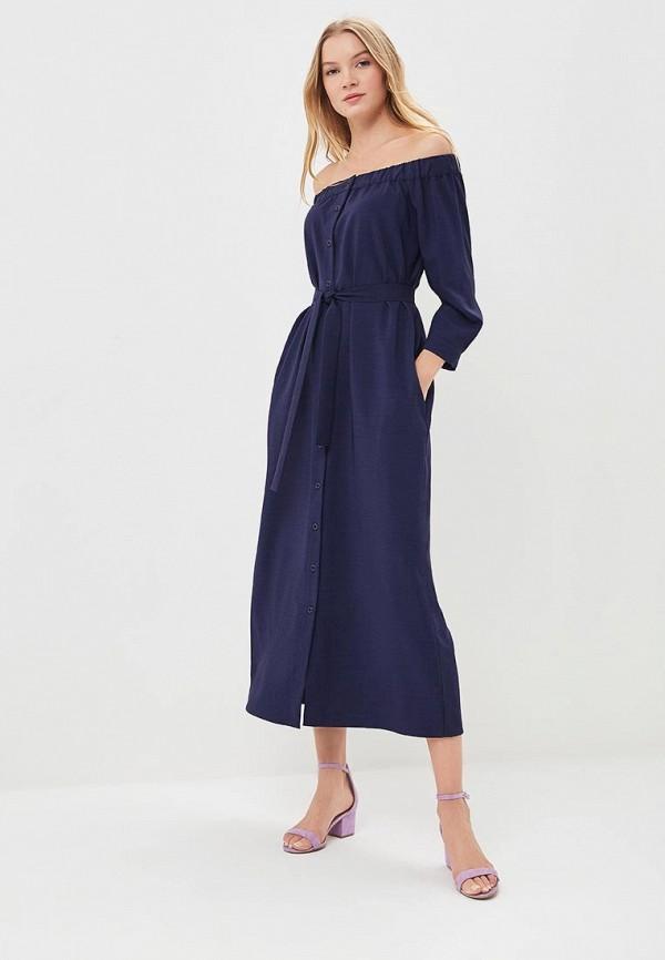 Платье Ruxara  MP002XW0TOWV