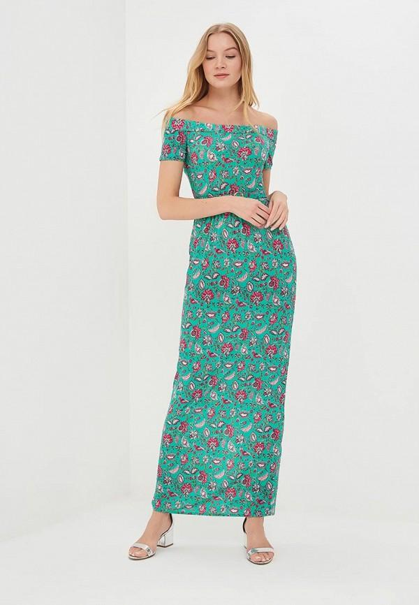 Платье Ruxara Ruxara MP002XW0TOX0 платье ruxara ruxara mp002xw13mrs