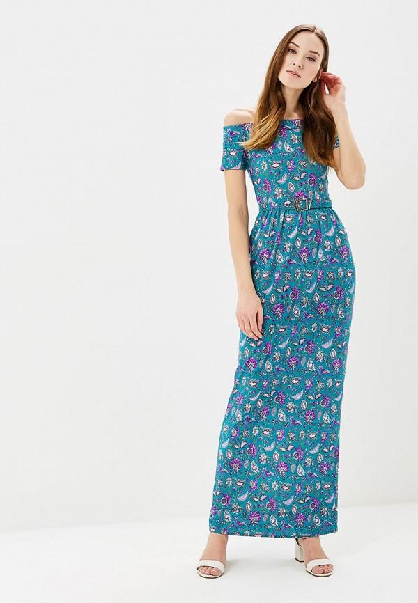 Платье Ruxara Ruxara MP002XW0TOX1 платье ruxara ruxara mp002xw18wrp