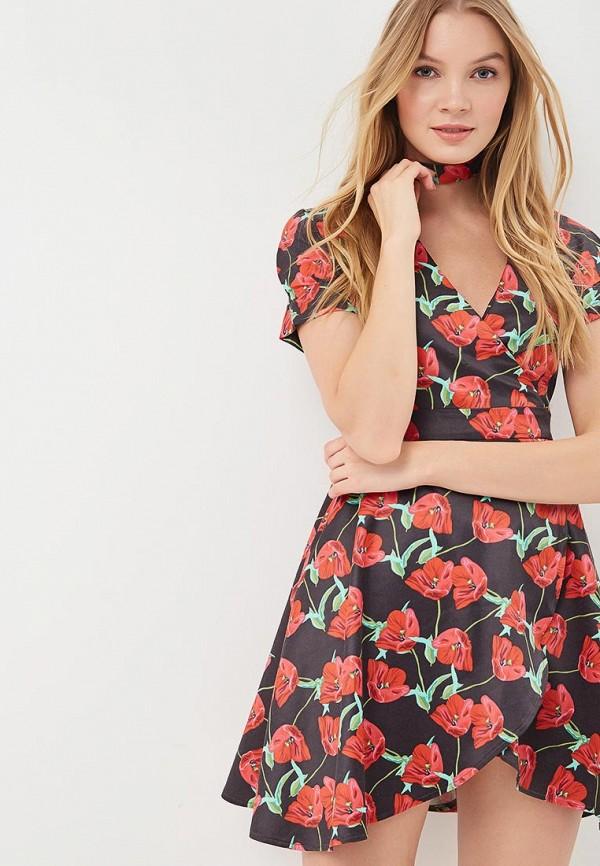Платье Ruxara Ruxara MP002XW0TOX6 платье ruxara ruxara mp002xw0towh