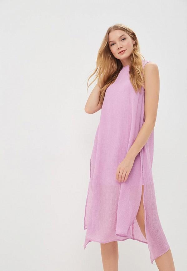 Платье Ruxara Ruxara MP002XW0TOX7 платье ruxara ruxara mp002xw13mri