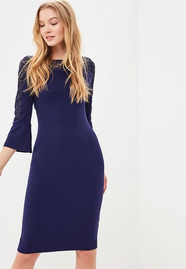 Платье Ruxara Ruxara MP002XW0TOXC топ ruxara ruxara mp002xw1gtz2