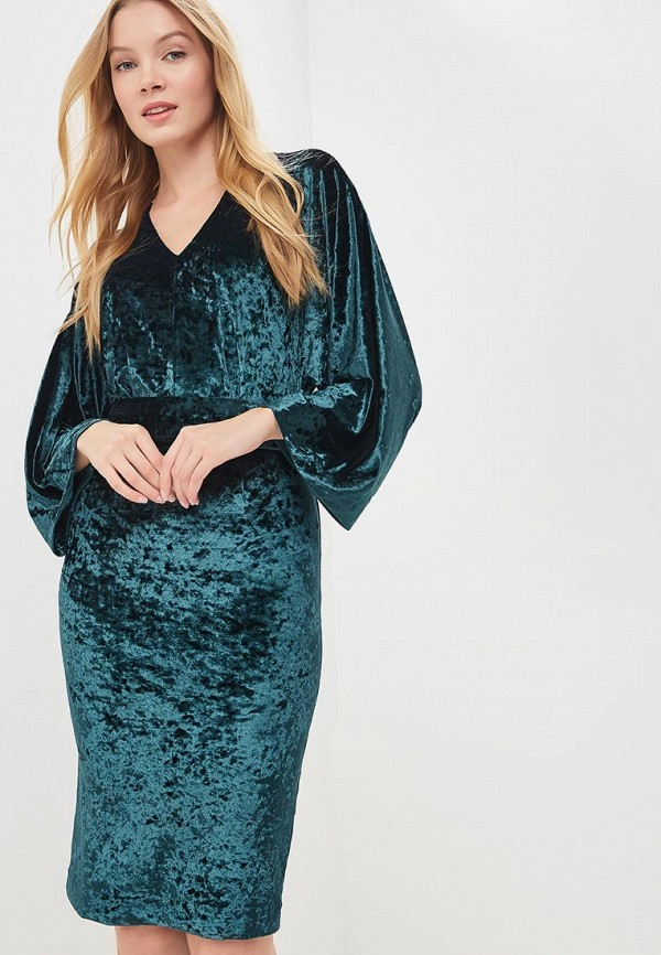 Платье Ruxara Ruxara MP002XW0TOXF платье ruxara ruxara mp002xw15hex