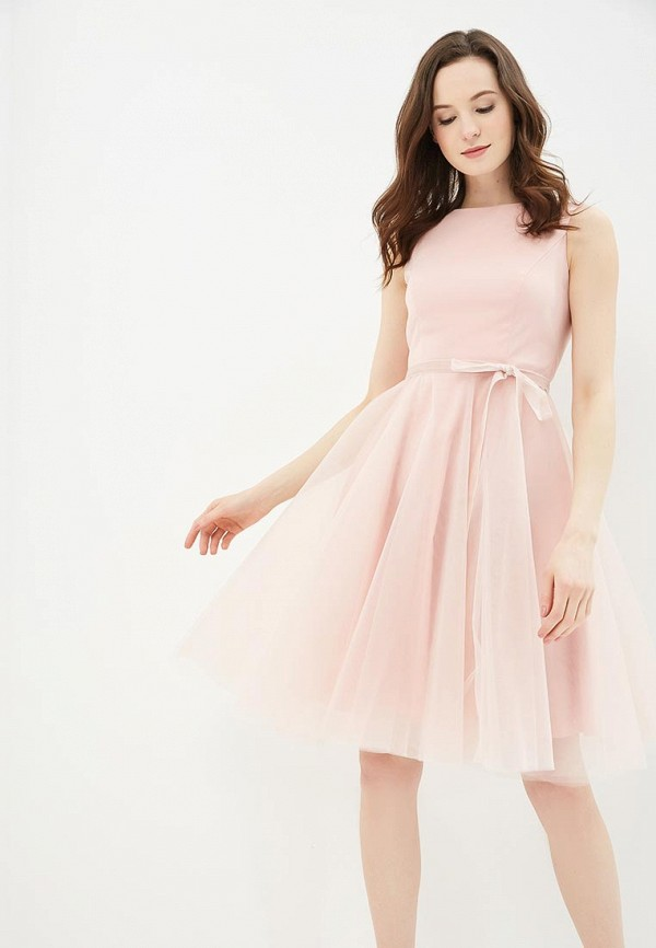 Платье Maria Golubeva Maria Golubeva MP002XW0TOYQ клип кейс oxy fashion fine для apple iphone 6 6s желтый