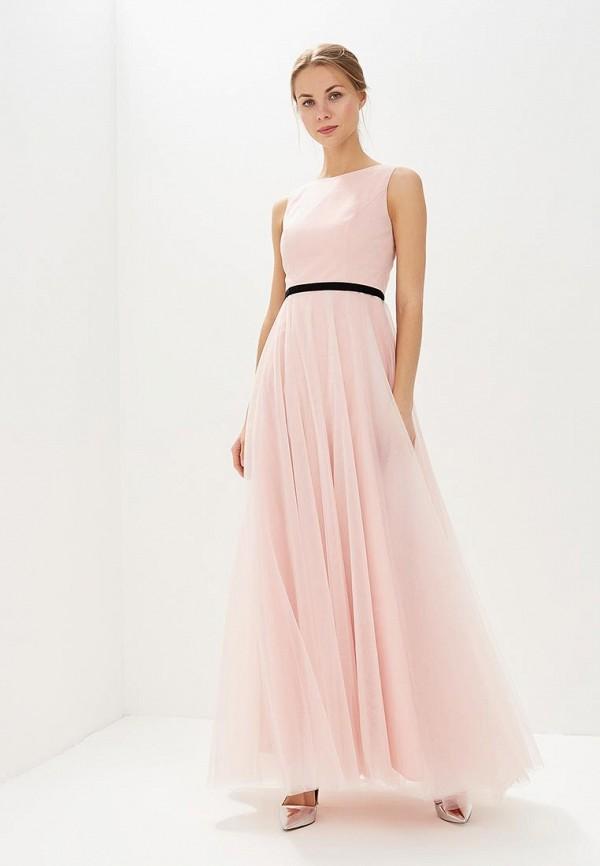 Платье Maria Golubeva Maria Golubeva MP002XW0TOYS платье maria golubeva maria golubeva mp002xw0toyr