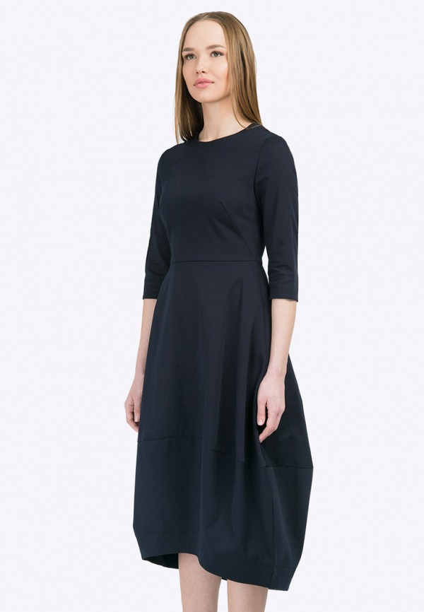 Платье Emka Emka MP002XW0TP08 цена 2017
