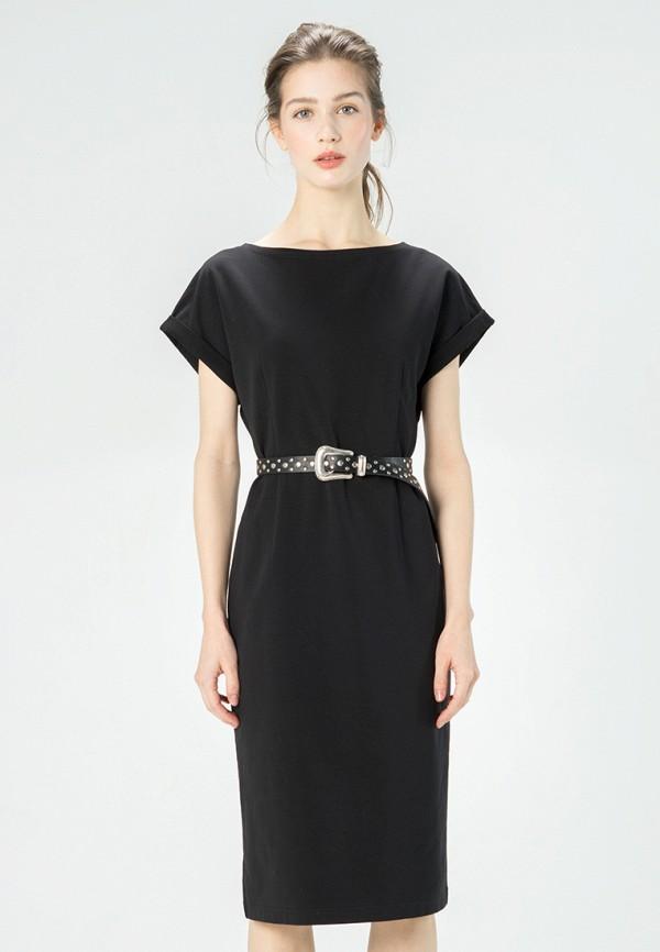 купить Платье Belka Belka MP002XW0TP0Y по цене 2750 рублей