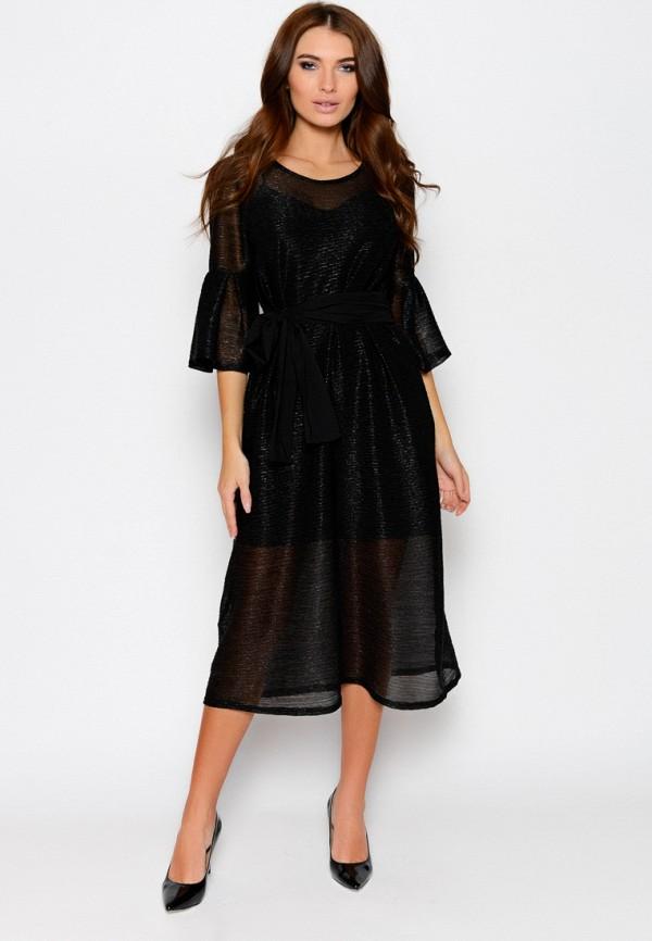 Платье Irma Dressy Irma Dressy MP002XW0TP2K платье irma dressy irma dressy mp002xw0txco